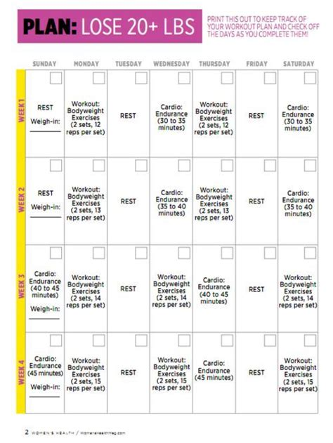 intermittent fasting fitness planner free printable runholy com
