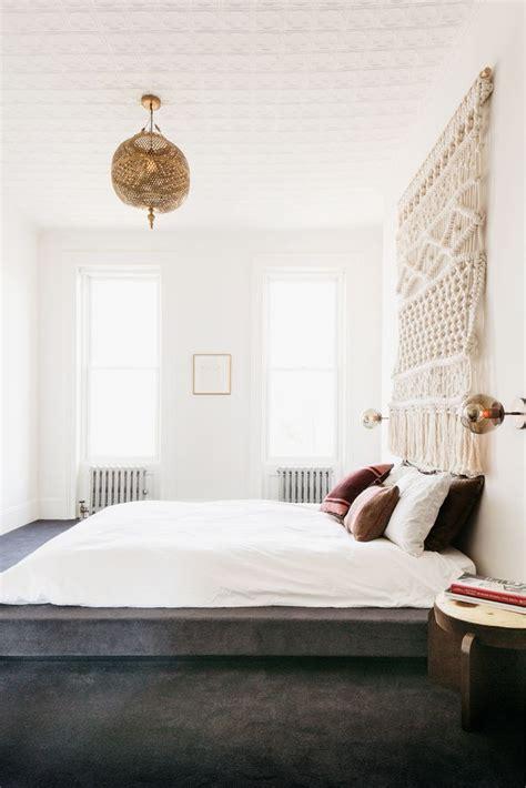 modern bohemian bedroom 1000 ideas about modern bohemian decor on pinterest hallway carpet runners modern