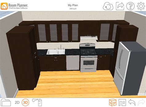 room space planner floor space planner home expo design edepremcom with