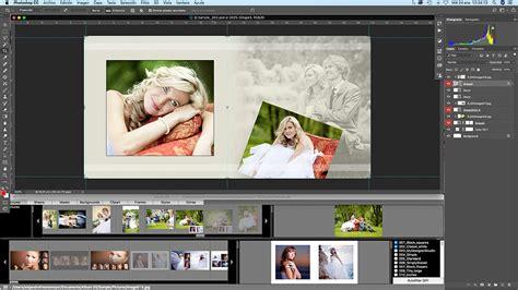 album ds templates home album ds album design software