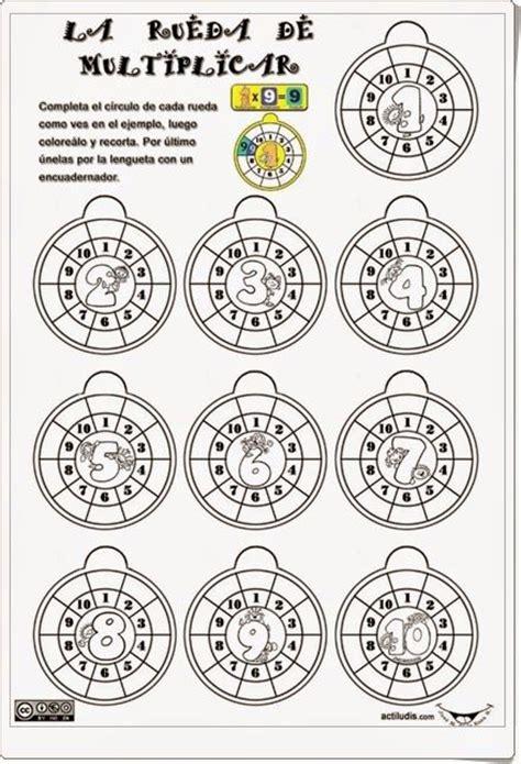 tablas de multiplicar tumblr 1000 ideas sobre tablas de multiplicaci 243 n en pinterest