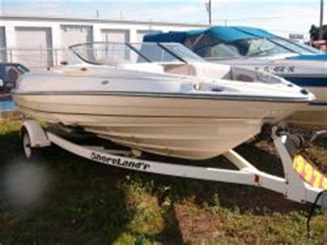 used regal boats for sale in florida boats for sale florida used boat for sale in florida