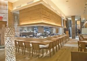 restaurant design that works starchefs