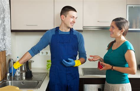 Plumbing Professionals by Plumbing Professionals Can Help With All Installations And