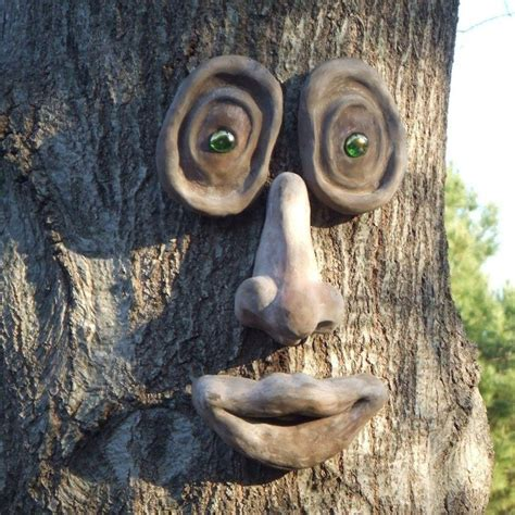 tree face genuine tree peeple oakley tree face 125 gtp hd the home