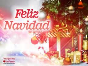 imgenes de navidad feliz navidad 20 im 225 genes de navidad para dedicar en estas fiestas