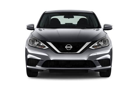 nissan sentra png 7 reasons to say yes to a nissan sentra quirk nissan