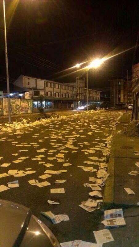 imagenes ferrero venezuela av ferrero tamayo de san crist 243 bal llena de hojas de