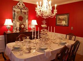 Formal Dining Room Table Setting Ideas Dining Table Formal Dining Table Centerpiece Ideas