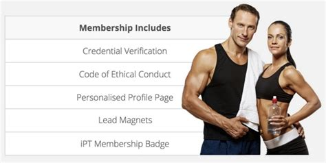 24 hour fitness certified personal trainer salary