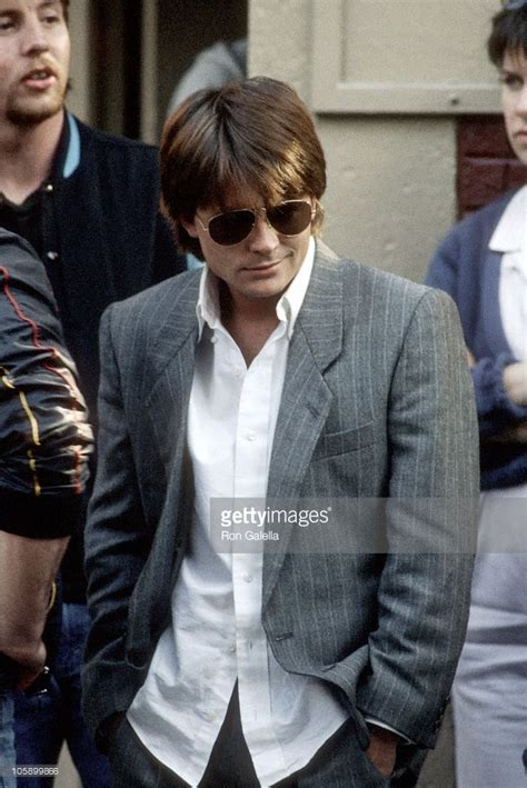 michael j fox bright lights big city 24 best bright lights big city images on pinterest
