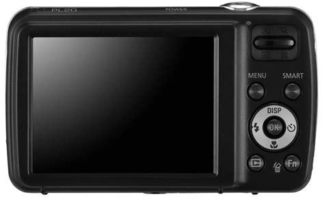 Kamera Samsung Pl20 bilder zur samsung pl20 datenblatt dkamera de das digitalkamera magazin