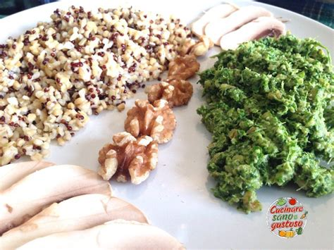 foglie di sedano pesto di rucola noci e foglie di sedano cucinare sano e