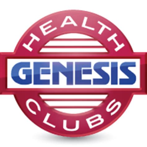 genesis health club west 13th genesis health clubs rock road location wichita kansas