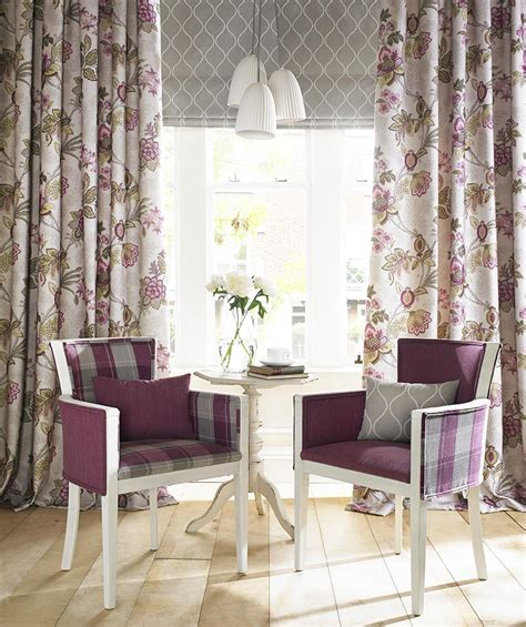 window curtains chennai curtains range curtain rod chennai blinds