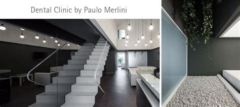 comfort dental clinic dental clinic by paulo merlini portugal brands