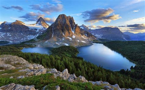 imagenes de paisajes naturales y artificiales la lechuza dice shhh el paisaje