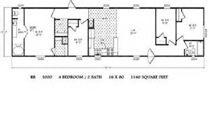 2 bedroom single wide floor plans white on white double wide remodel mobile homes joy