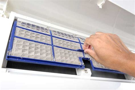 air conditioner furnace filter best air conditioner and furnace filters for those with