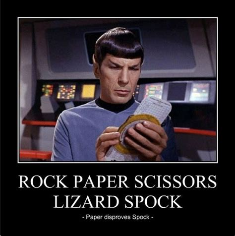 Star Trek Tos Memes - 17 images about star trek tos quotes funny on pinterest