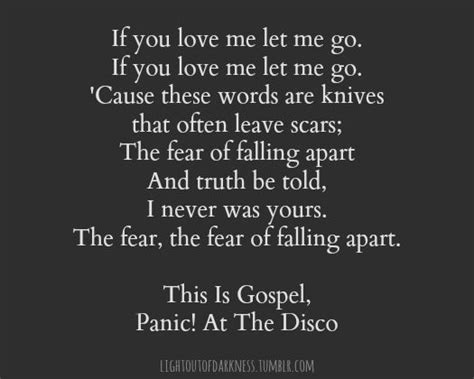 Panic At The Disco Cabin Songs by 216 Best Images About Panic At The Disco On