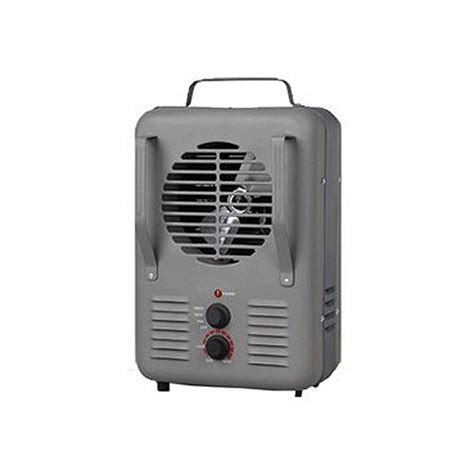 Small Milk House Heater 5 Best Industrial Heaters Portable And Powerful Tool Box