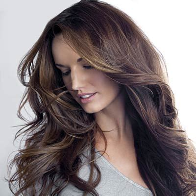hairstyles by hair straightener hairstyles with hair straighteners and curling irons