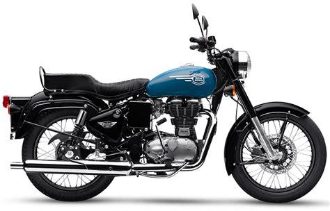royal enfield bullet   motosiklet sitesi
