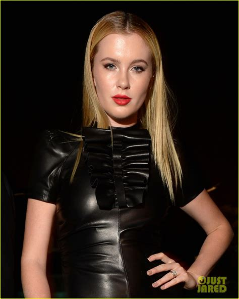 Party Cocktail - full sized photo of ireland baldwin suki waterhouse dsquared2 cocktail party 04 photo 2955608