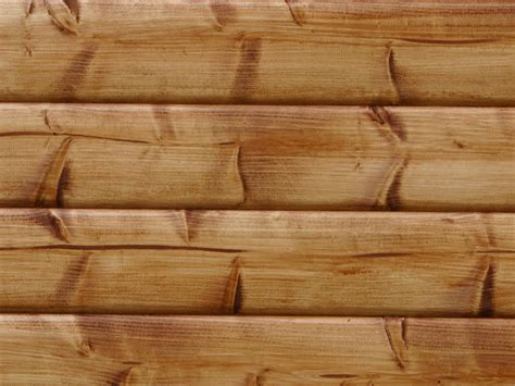 Bamboo Ceiling Design by Bamboo Ceilings Hgtv
