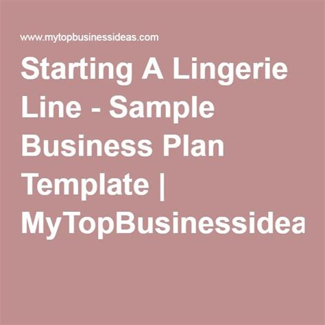 free studio business plan template free studio business plan template best 25 business plan sle ideas on