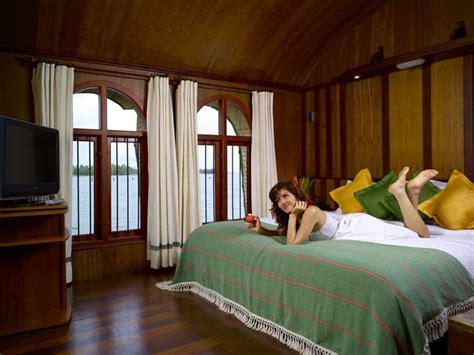house boat in kumarakom details kumarakom lake resort houseboat