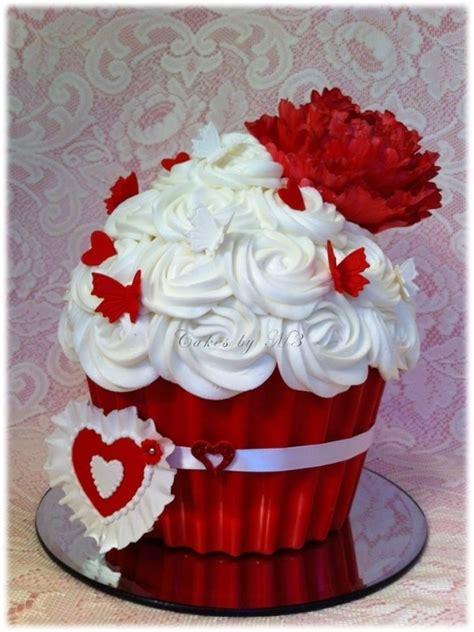Kursus Cupcakes Di Goukm Center tips cara menghias kue tart mudah untuk berbagai acara car interior design