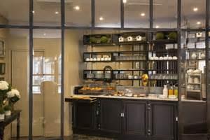 d 233 coration cuisine cosy
