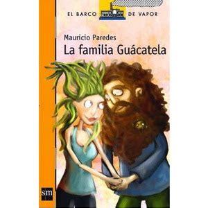 libro la familia rimaldi la familia gu 225 catela mauricio paredes comprar el libro
