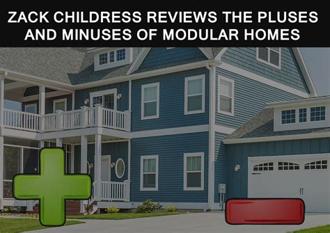 modular home reviews modular homes reviews home design