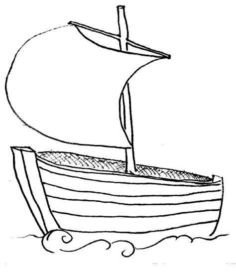 boat clipart black and white free boat black and white clipart 101 clip art