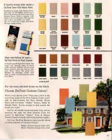 Kitchen Collection Outlet Coupons Exterior Colors For 1960 Houses Retro Renovation House