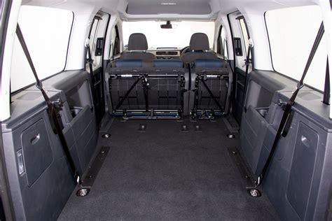 volkswagen caddy 2016 interior volkswagen caddy maxi trendline 2 0 tdi dsg 2016 review