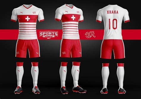 football kit templates for photoshop goal soccer kit template sports templates
