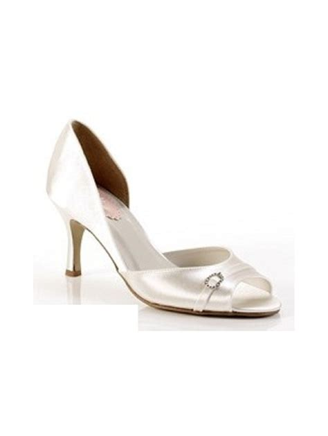 ivory satin shoes ivory satin shoes 28 images aura by paradox ivory