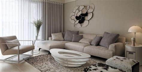 wohnzimmer ideen grau ideen zum wohnzimmer einrichten in neutralen farben