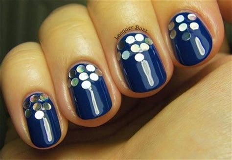 easy nail art collection nail art design easy summer wear collection 2015 3
