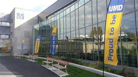 Umass Dartmouth Mba Tuition by Of Massachusetts Dartmouth Charlton College Of