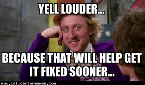 Funny Meme Center - funny call center memes memeologist com