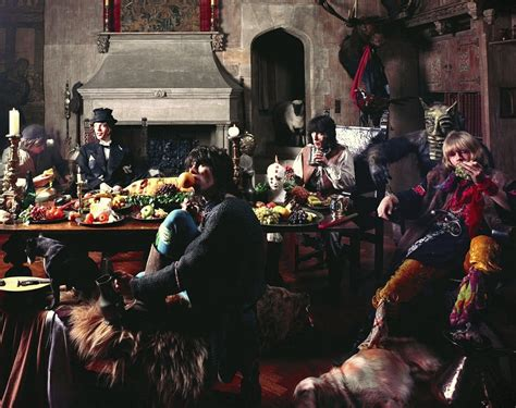 beggars banquet beggars banquet by candlelight by paullonden on deviantart