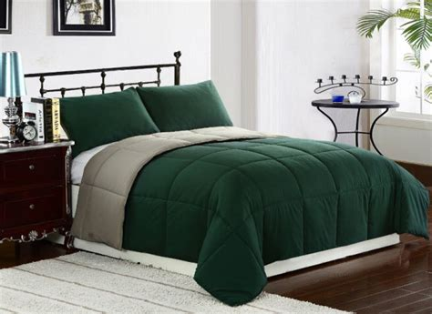 dark green bedding solid dark green comforter pictures to pin on pinterest pinsdaddy