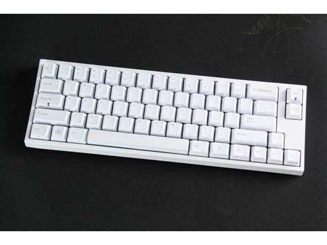 Mechanical Keyboard Leopold Fc660m Navy Pbt Brown Cherry Mx Fj leopold fc660m 60 pbt mechanical keyboard brown cherry mx