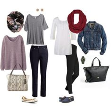 comfortable airport outfits 1000 images about comfy clothes on pinterest airport