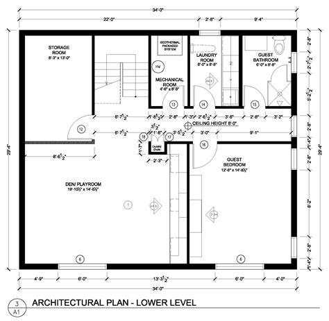 design layout your house besf of ideas planning carefully with your house layout